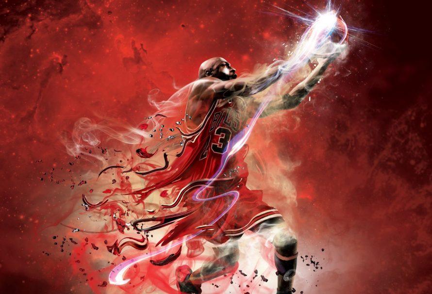 NBA 2K Legends – Οι «Dream-Teams» που έγραψαν ιστορία στα NBA 2K!