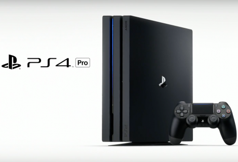 "H νέα ""εμπλουτισμένη"" λίστα με τα PS4 Pro-ready games!"