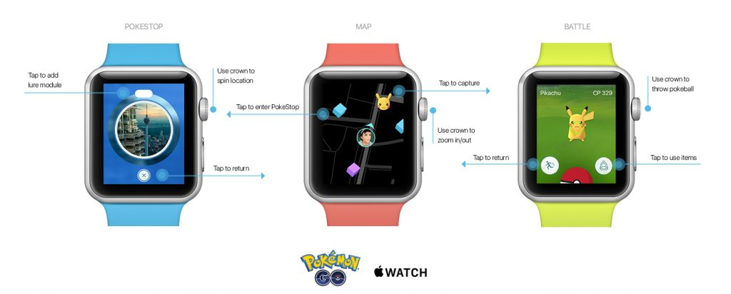 pokemon-go-apple-watch-2