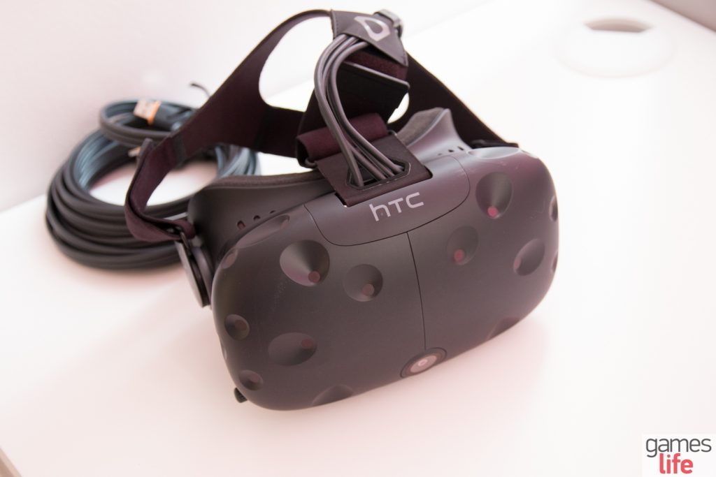 the-vr-project-17