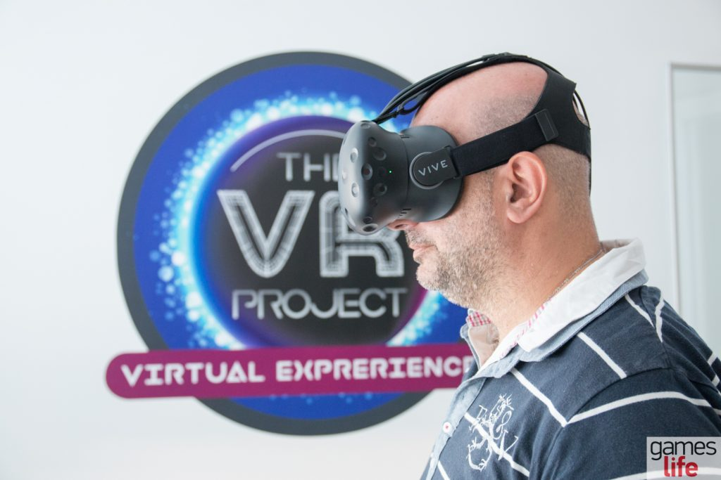 the-vr-project-27