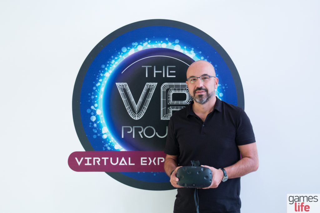 the-vr-project-58