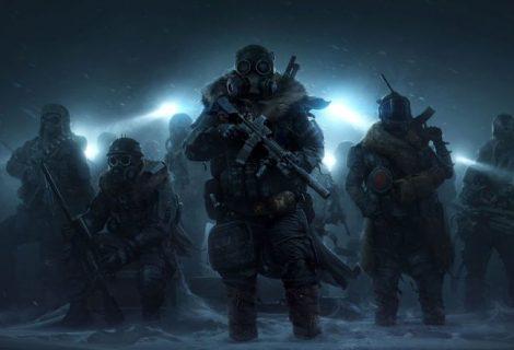 Ο πυρηνικός χειμώνας του Wasteland 3… έρχεται!