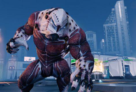 Το XCOM 2 κυκλοφορεί στις κονσόλες PS4 και Xbox One (+trailer)!