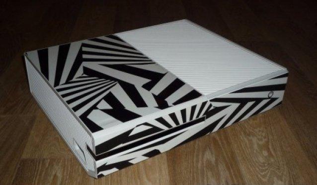 xbox-one-prototype-01