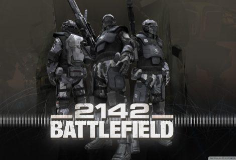 """Οι fans """"ζωντανεύουν"""" τους servers του Battlefield 2142!"""
