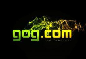 Είστε σπίτι και βαρεθήκατε την καραντίνα; Με 27 FREE games από το Gog.com θα τα ξεχάσετε όλα!
