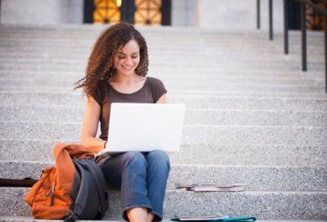 Πώς θα διαλέξεις το ιδανικό laptop για σένα;