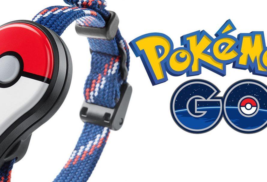 «Φορέστε» το Pokemon GO Plus… όχι όμως στην Ελλάδα.