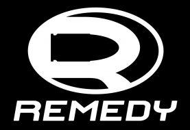 H Remedy (των Alan Wake & Quantum Break) στρέφει το βλέμμα της στο multiplayer!