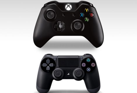 ΑΠΟΨΗ: Project Scorpio vs. PS4 Pro... Έχει νόημα η μάχη των teraflops;