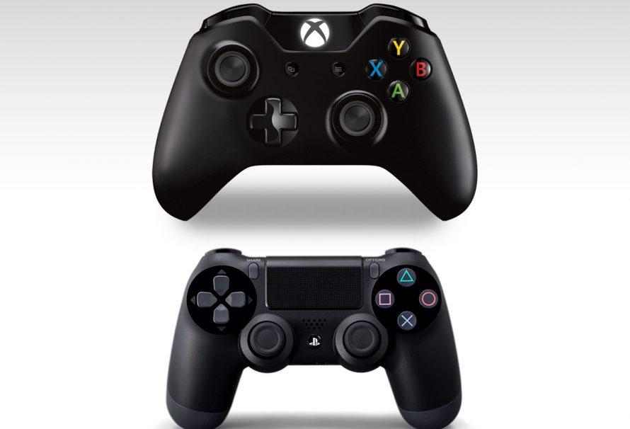 ΑΠΟΨΗ: Project Scorpio vs. PS4 Pro… Έχει νόημα η μάχη των teraflops;