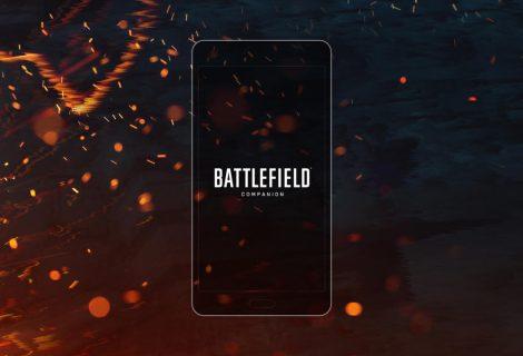 Battlefield Companion App: Με ανανεωμένο design ενόψει της άφιξης του Battlefield 1