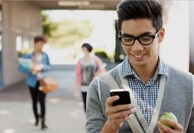 Τα πιο cool apps και smartphones που θα σε βοηθήσουν στην φοιτητική σου ζωή!