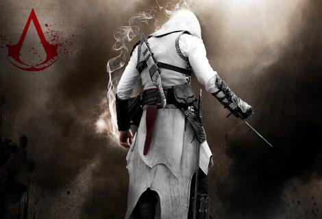 To νέο trailer της ταινίας Assassin's Creed μας ανοίγει την όρεξη για τα καλά!