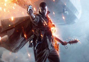 Battlefield 1 Video Review