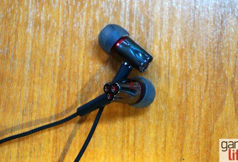 Creative Sound BlasterX P5 Review: «Μικρά στο μάτι, αλλά μεγάλα σε δυνατότητες»!