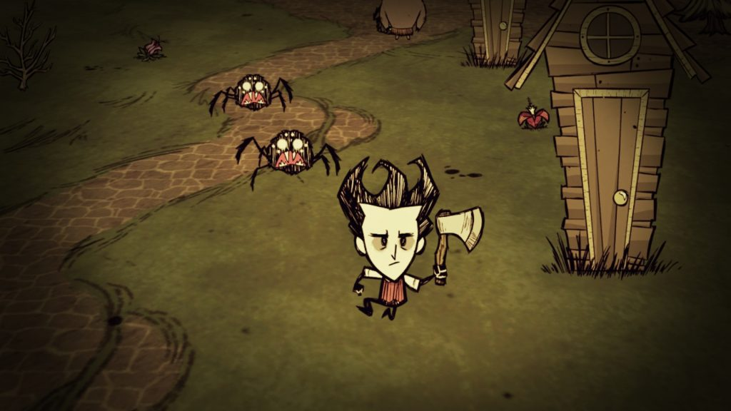 dont-starve-1-large