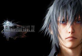 Η Creative Sound BlasterX επιλέγεται ως επίσημος συνεργάτης του  Final Fantasy XV Windows Edition!