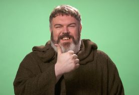 O Hodor του Game of Thrones... DJ στην BlizzCon 2016!