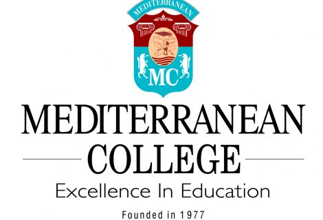 Το Mediterranean College συνεχίζει δυναμικά τη λειτουργία του και στη Θεσσαλονίκη
