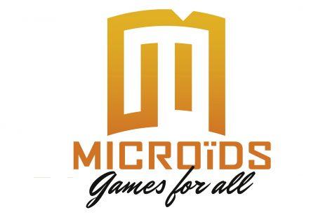 Δυνατή συνεργασία της Enarxis Dynamic Media με την Microids!