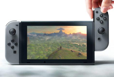 Nintendo Switch: Απαντήσεις σε όλα τα αναπάντητα ερωτήματα που έχεις!