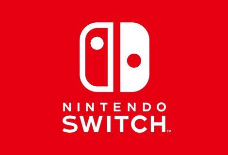 Η Nintendo προβλέπει ότι θα πουλήσει 2 εκατομμύρια Switch στο launch!