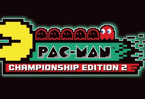Pac-Man Championship Edition 2 Review