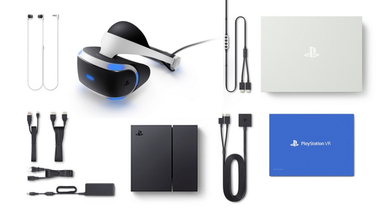 playstation-vr-unboxing-1