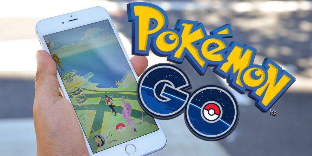 pokemon-go-phone-large