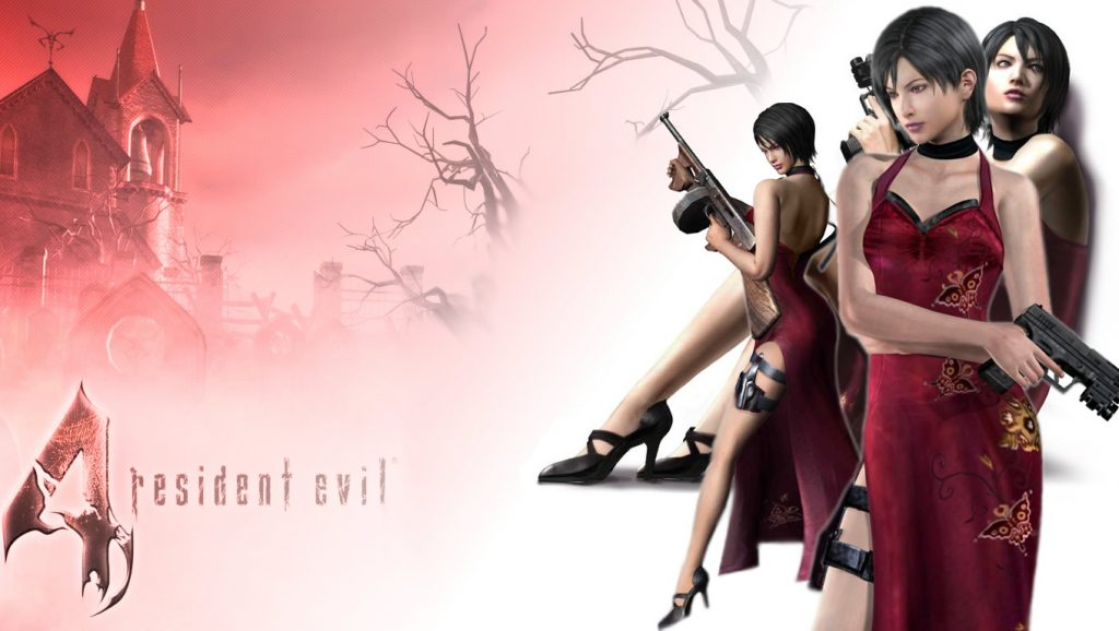 resident-evil-afierwma-3