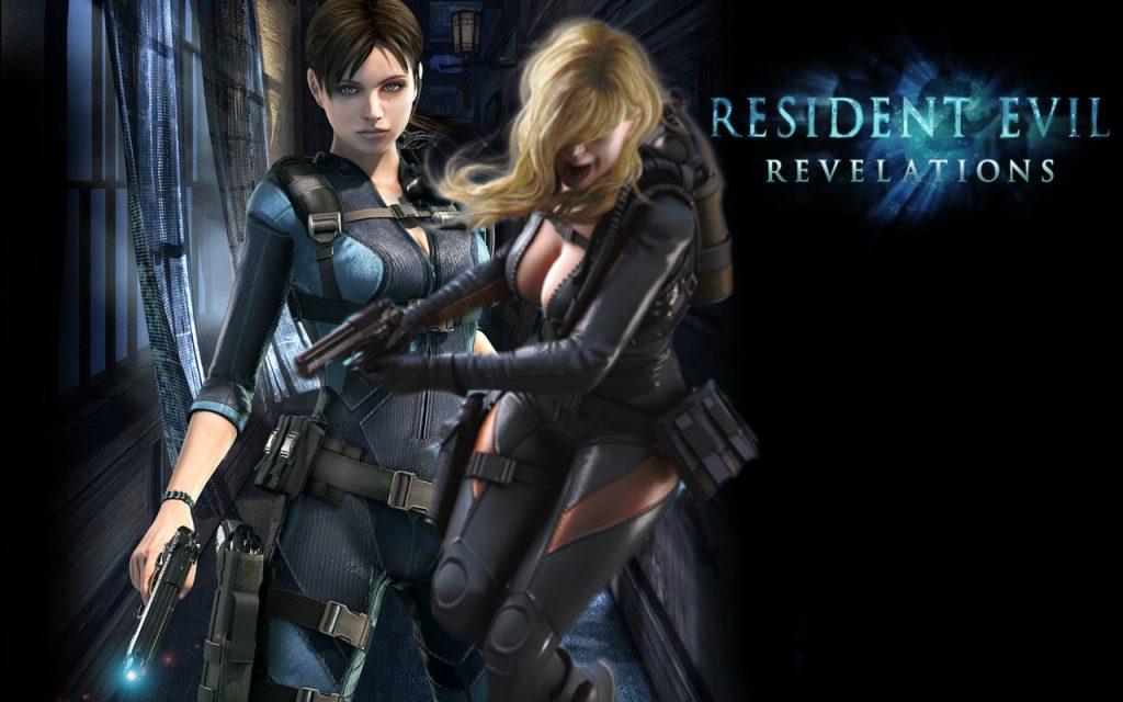 resident-evil-afierwma-6