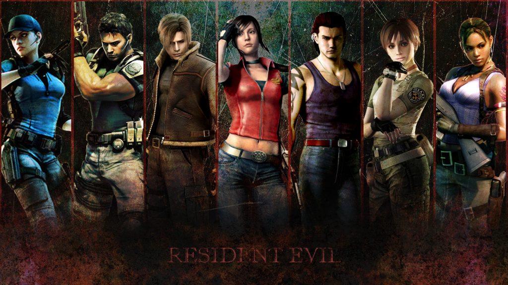 resident-evil-afierwma-8