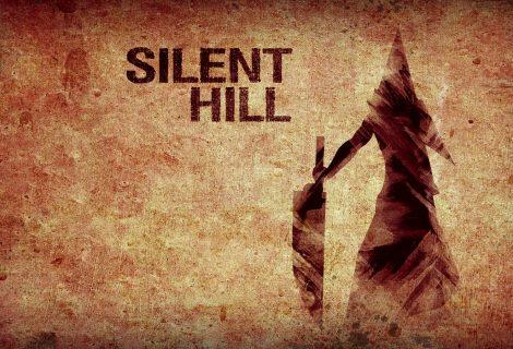 """Το μοναδικό """"φαινόμενο"""" του Silent Hill!"""