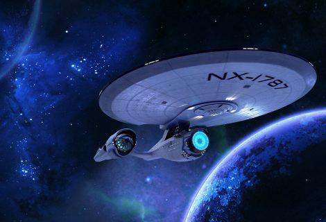 Υπομονή Trekkies... Tο Star Trek: Bridge Crew θα καθυστερήσει!