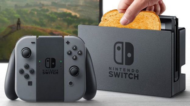 switch-funny-2