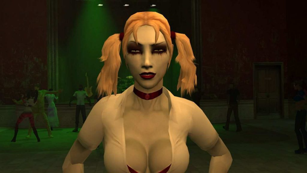 vampire-the-masquerade-bloodlines-pc