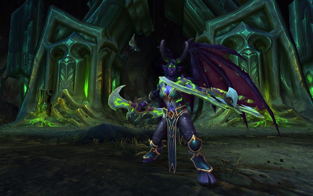 demon-hunter-nelf-female