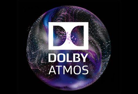Έρχεται υποστήριξη Dolby Atmos στο Xbox One