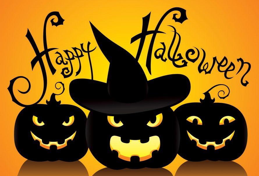 Halloween εκπτώσεις στο Steam και τα best horror games σε περιμένουν!