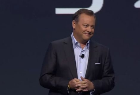 Jack Tretton: Περιγράφει τι πήγε «στραβά» με την παρουσίαση του PS3