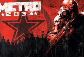 Τρέλα!!! Δωρεάν τα Metro 2033 Redux και Everything στο Epic Games Store!