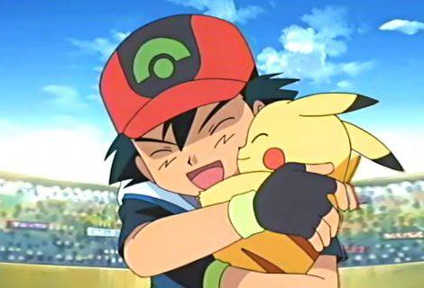 Κι όμως... To Pokemon Go μειώνει τις αυτοκτονίες στην Ιαπωνία!