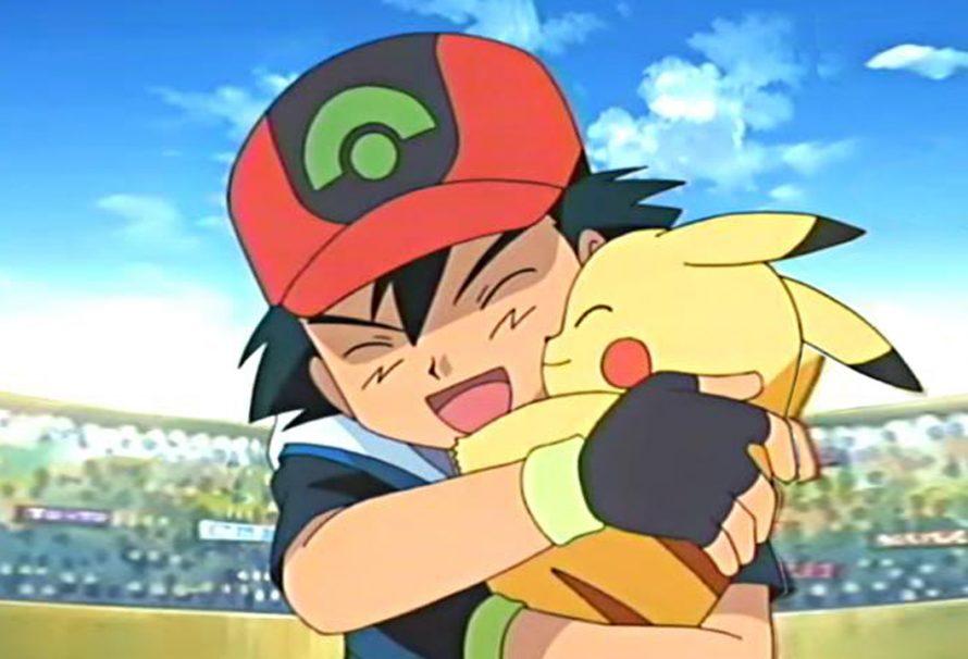 Κι όμως… To Pokemon Go μειώνει τις αυτοκτονίες στην Ιαπωνία!