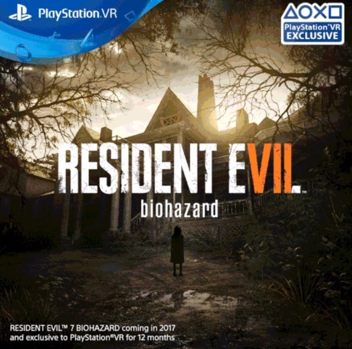 re7-vr