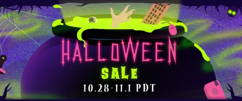 steam-halloween-sale-2016-2_1200x500