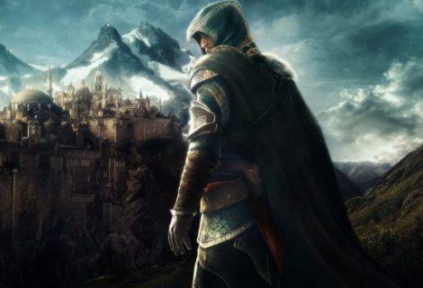 Πόσο άλλαξες; Συγκριτικό trailer για το Assassin's Creed: The Ezio Collection!