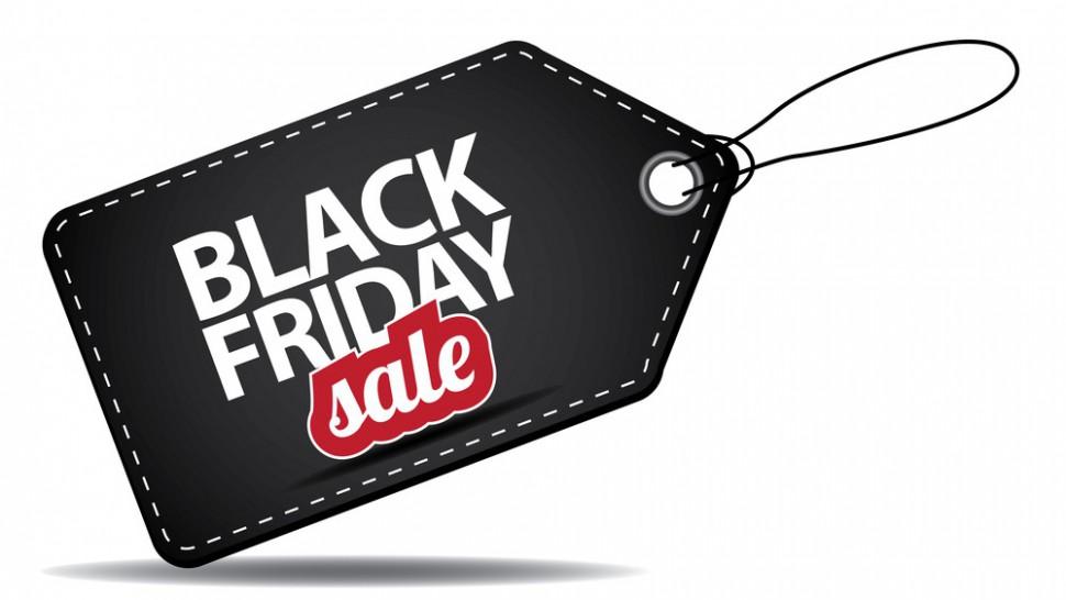 black-friday-sale-1