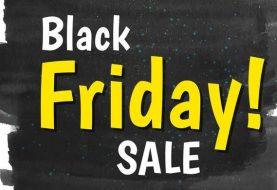Ψάχνεις να αγοράσεις νέο smartphone στην Black Friday; Κάνε ένα check εδώ για να μην την πατήσεις!
